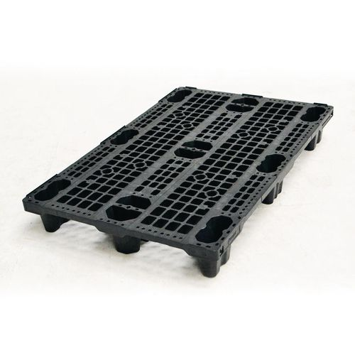 Nestable distribution pallets - pack of 5