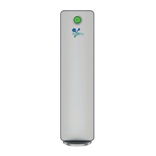 Medical grade air purifiers 110w-140w