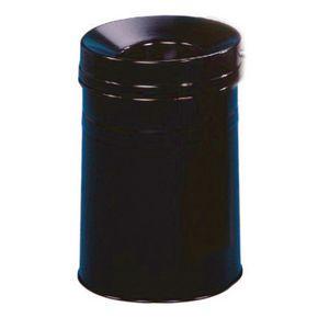 Fire extinguishing waste bins 30L