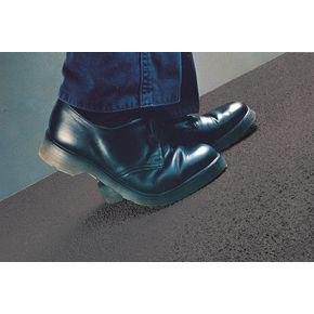 Slip resistant floor coating - 5 litre tin