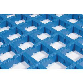Light duty matting - 5m Roll
