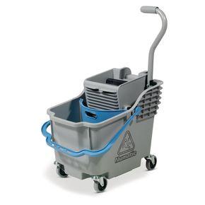 Mopping kit