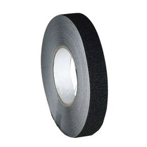 Slip resistant tapes