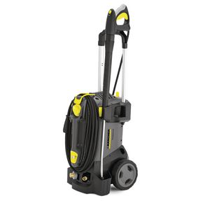 Karcher HD 6/13C pressure washer