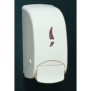 1L Bulk fill hand soap/ sanitising gel dispenser