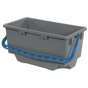 Numatic mopping buckets