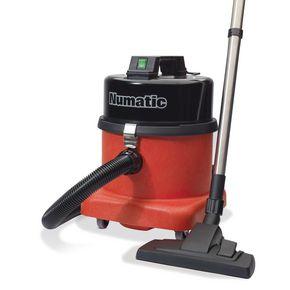 Numatic industrial NVQ vacuum cleaner 15L