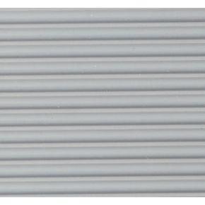 Fleximat® Flexible PVC industrial matting - 25m length rolls
