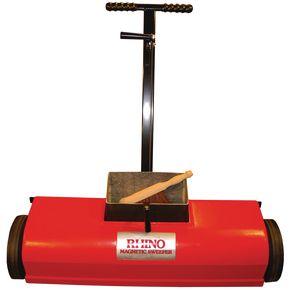 Magnetic floor sweeper 1040mm