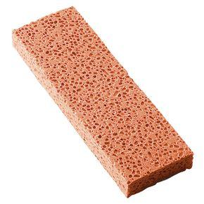 Multi mop spare heads - sponge