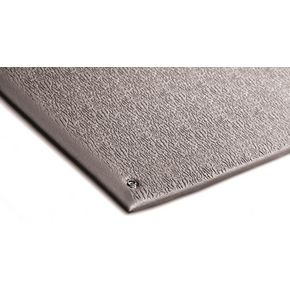 ESD anti-static earthing mats