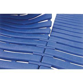 Leisure safety mat - Connectors