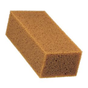 High access tools - sponge for flexi clamp