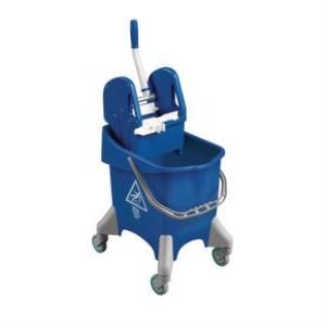 Mopping bucket - general duty