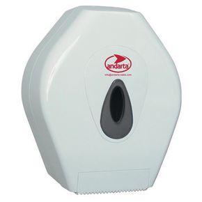Toilet tissue dispensers - mini jumbo