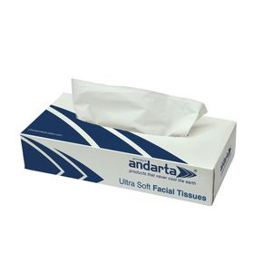 2 ply soft tissues