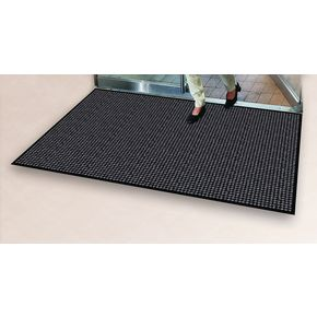 Prestige entrance matting - Granite - Choice of three sizes