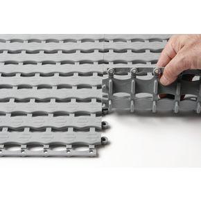 Herontile® Slip resistant leisure tiles