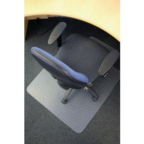 Chair mats - For carpets