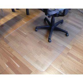 Chair mats - For hard floors