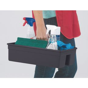 Handy cleaning tidy