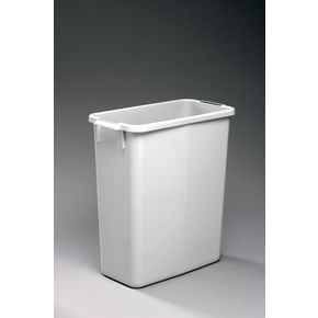 60 litre recycling containers