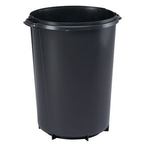 40l round recycling containers