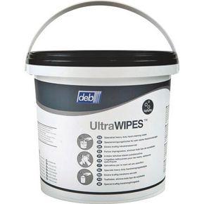 Deb Ultra wipes