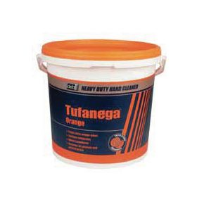 Swarfega orange hand cleaner 15L