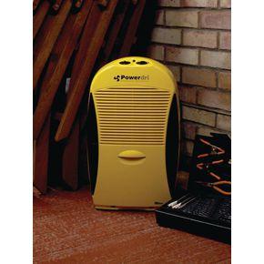 Dehumidifier and drainage kit - 18 Litre