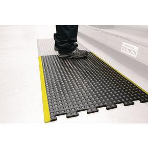 Safety bubblemat - 1.2m x 0.9m