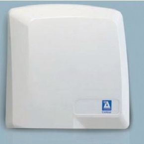 Quote hand dryer