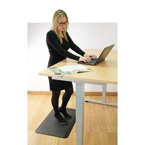 Office anti-fatique mat