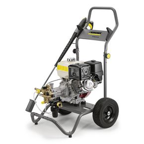 Karcher HD 7/15 G Petrol driven cold water pressure washer