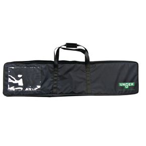 Unger Stingray carry all component kit bag