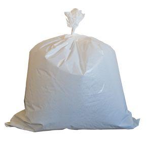 Slimline sanitary bin - standard liners