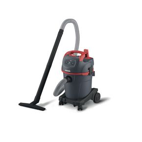 Starmix Uclean heavy duty  wet and dry vacuum cleaner