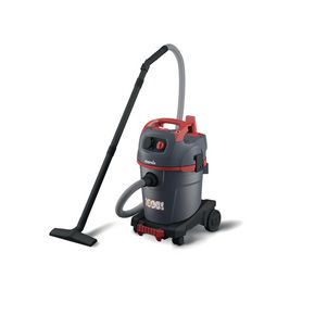 Starmix Uclean wet and dry vacuum cleaner and dust extractor