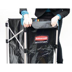 X-cart bags - 300 litre