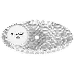 P-wave air freshener