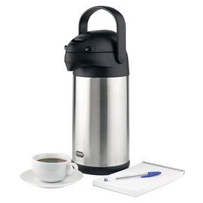 3L conference pump pot