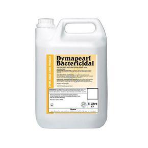 Dymapearl bactericidal 5L