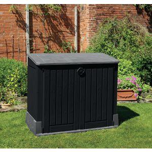 Outdoor storage box - Medium