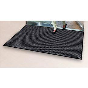 Prestige entrance matting