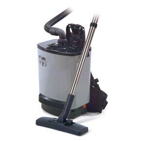 Numatic ruc-sac portable vacuum cleaner