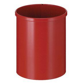 15 Litre waste bin