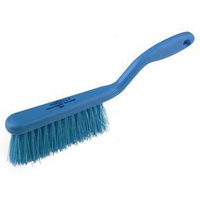 Professional bannister brush