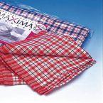 Tea towels - pack 10
