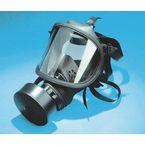 Full face respirator - Class 2