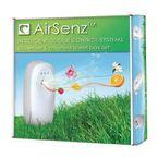 Air freshener starter kit